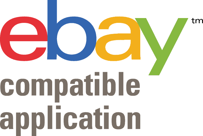 eBay Shop Listings Integration With WooCommerce WordPress, Hire Dev VIP, an eBay Developers Program Member Who Uses Only eBay Compatible Applications