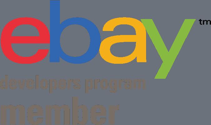 eBay Shop Listings Integration With WooCommerce WordPress, Hire Dev VIP, an eBay Developers Program Member